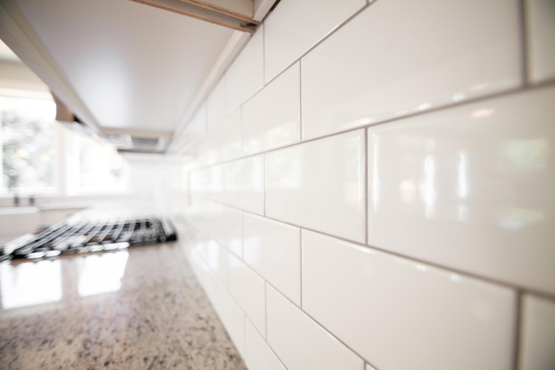 Subway tile in kitchen ash street building company subway tile in kitchen dailygadgetfo Gallery